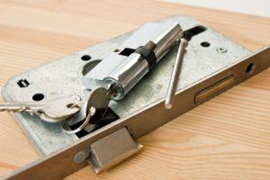 Schlüsseldienst Neugereut